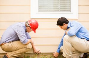 pre purchase house inspections Melbourne
