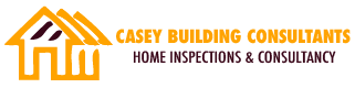 Casey Building Consultants